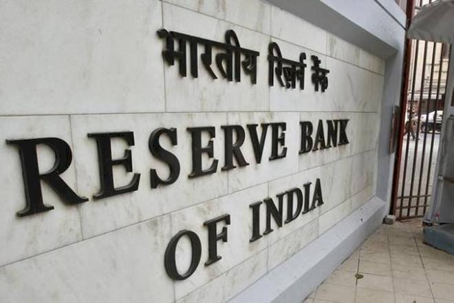 Reserve Bank of India joined the big fight today with a host of measures aimed at minimising the damage from Covid-19 with big-bang rate move, EMIs put on hold