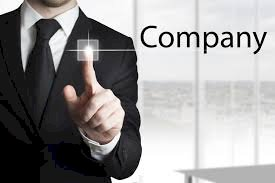 Company Incorporation and Types of Company in India