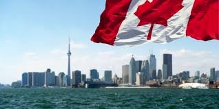Company incorporation in Canada