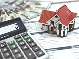 Exemption towards Long Term Capital Gain (other than a Residential House)